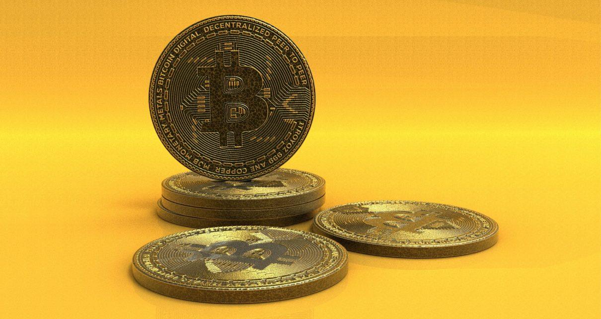 Криптовалютные производные: объем CME падает на 89% за 3 дня, SEC для управления на ETF