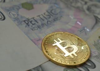 Как криптовалютная торговля развивалась в последние годы
