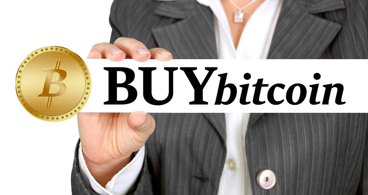 Теперь BitFlyer предлагает пользователям в США 0% комиссии при покупке биткоинов за доллары