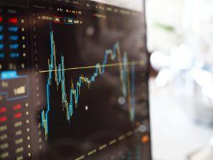 Устранение утечки информации при внебиржевой крипто-торговле