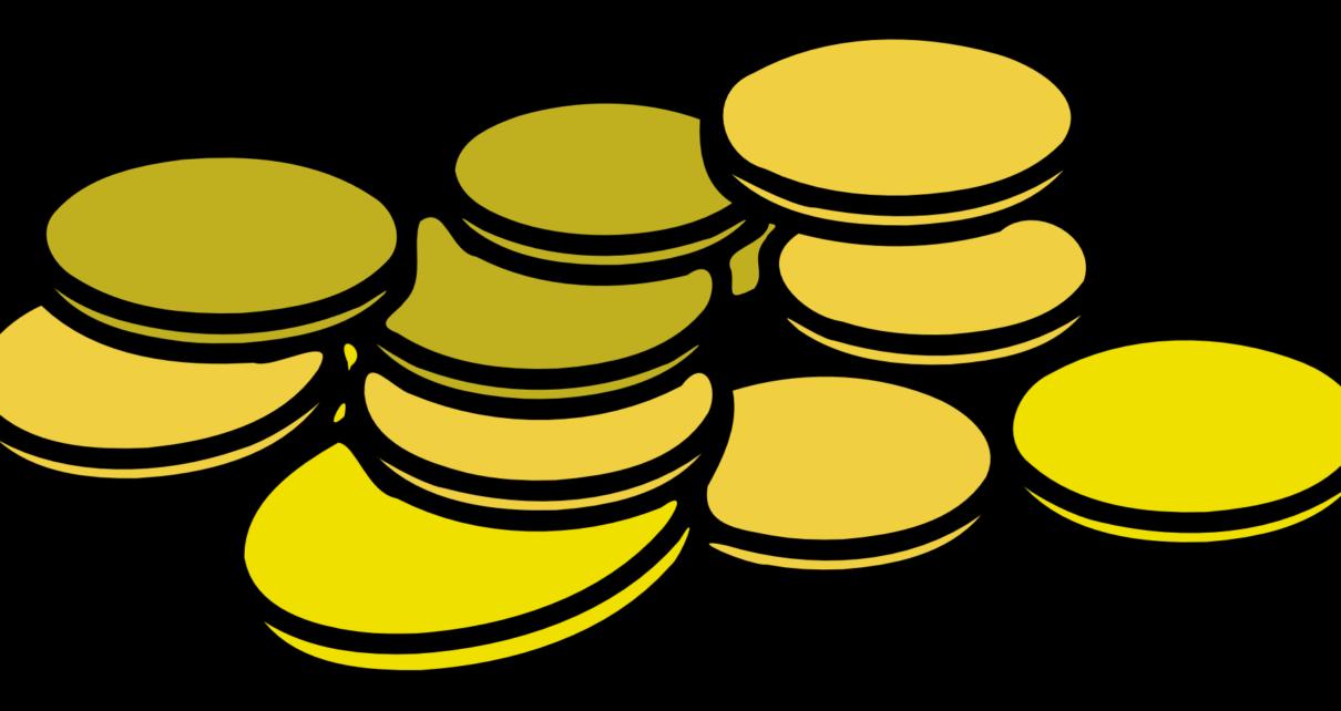 Маршалы США выставят на торги конфискованный биткоин в феврале за $ 37 миллионов