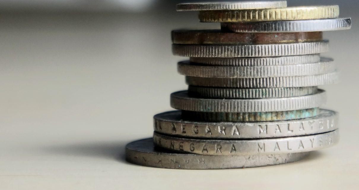 Binance добавляет поддержку для мгновенных покупок криптовалют с российским рублем