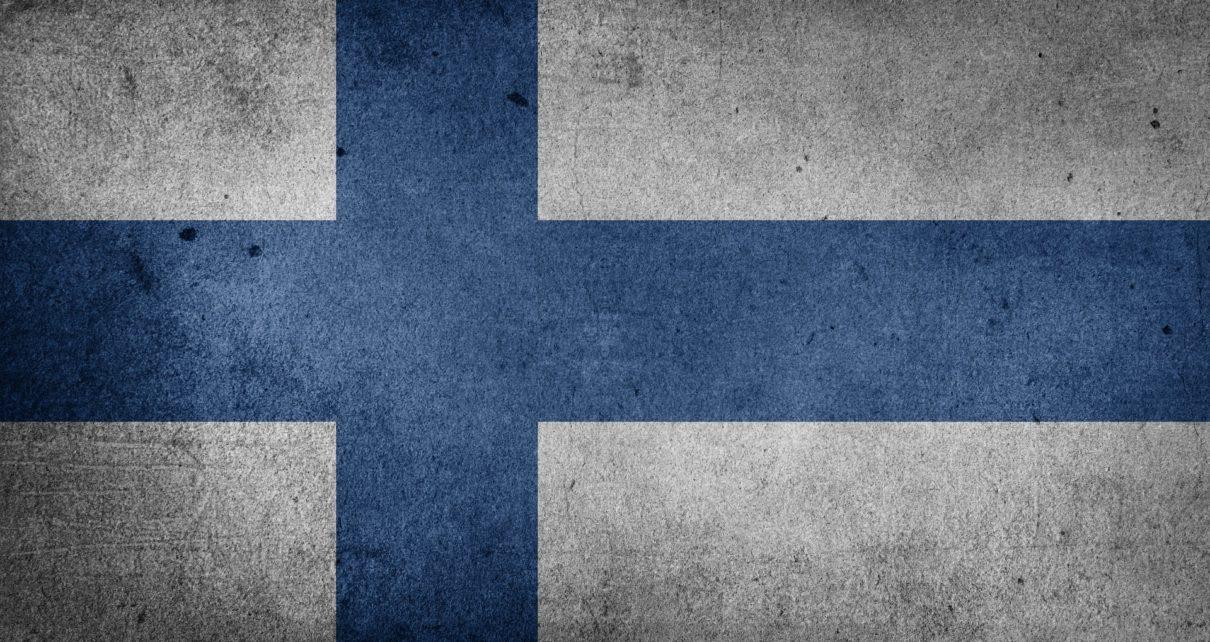 Финская таможня озадачена тем, что делать с 15 млн евро, изьятыми в биткоинах