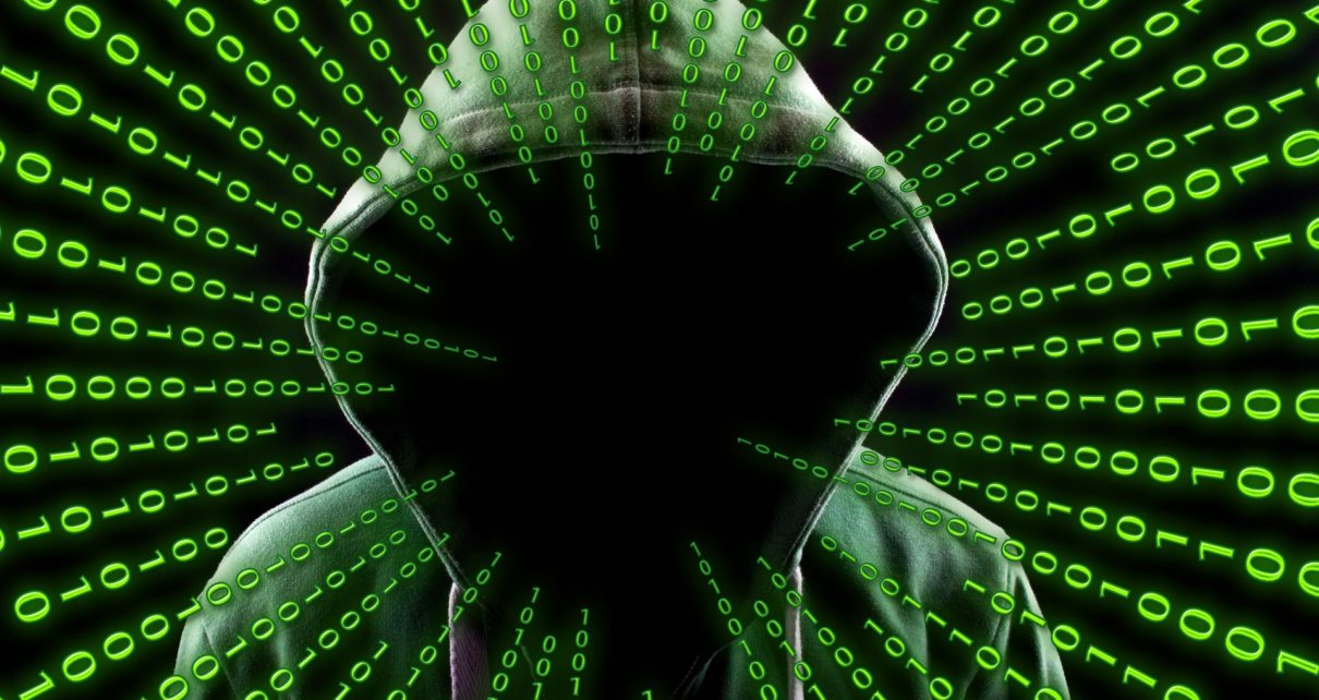 Хакеры похитили и зашифровали данные 5 американских юридических фирм