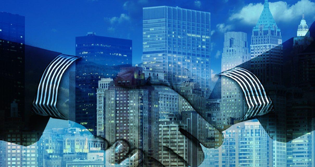 Binance предпринимает дополнительные шаги для выхода на криптовалютный рынок Сингапура