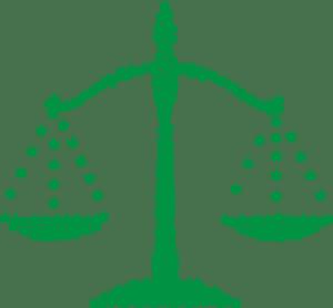 Ирландский суд изъял $ 56 млн. биткоинов от сбыта наркотиков