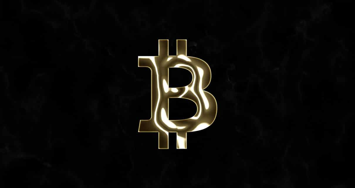 Том Билл прогнозирует, что цена на биткоины может достигнуть рекордной отметки в $ 27 тысяч к лету