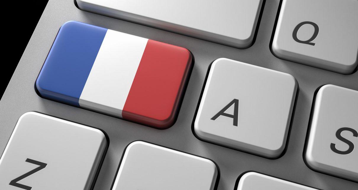 Французские платежные гиганты Worldline и Ingenico сливаются в сделку на $ 8,6 млрд