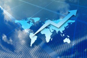Теперь биткоин-биржа Coinfloor сосредотачивается на потребительских услугах BTC