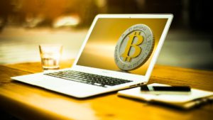 Физическая доставка биткоинов в Bakkt Futures в марте выросла на 44%