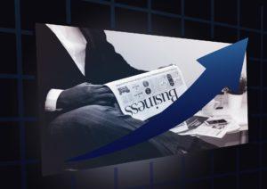 Crypto Exchange Bitfinex представляет инструмент анти-манипуляции Shimmer