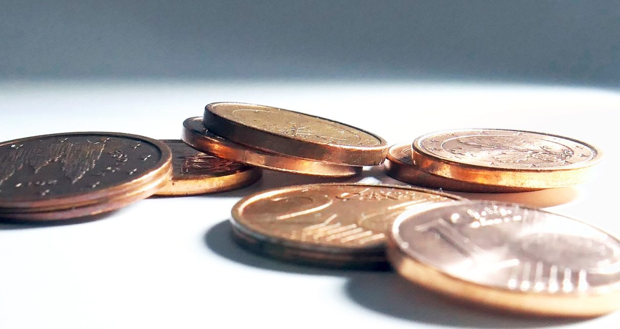 Финансовый кризис из-за Коронавируса - это крупнейший тест Биткоина