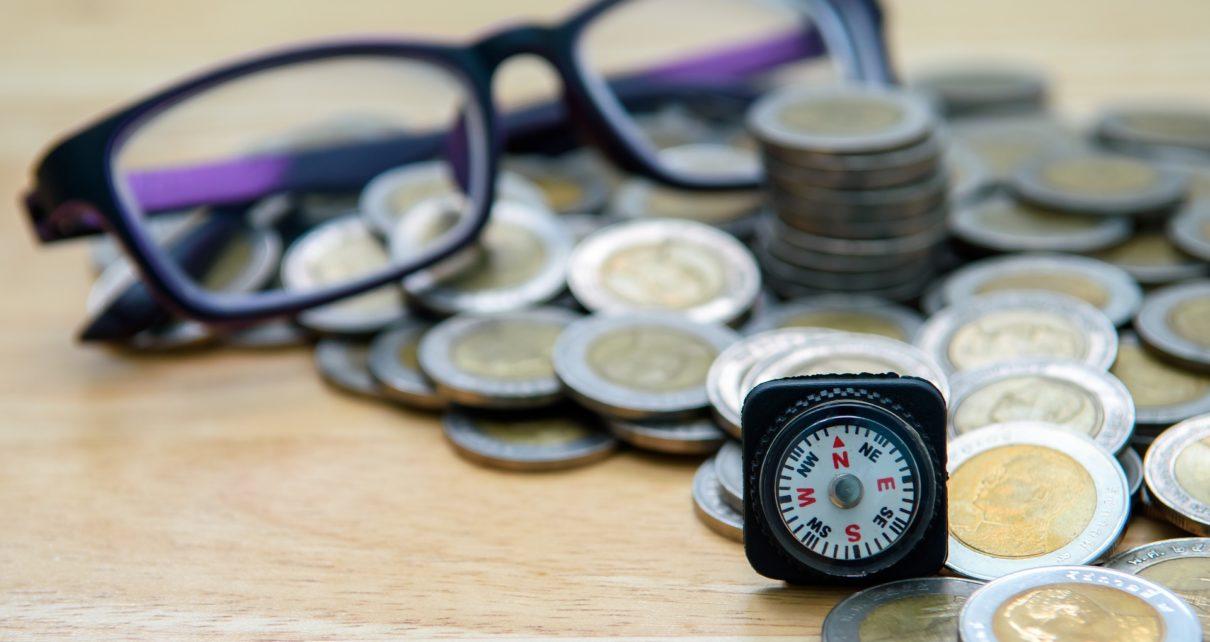 USD Coin отмечает значительный рост после спада на рынке