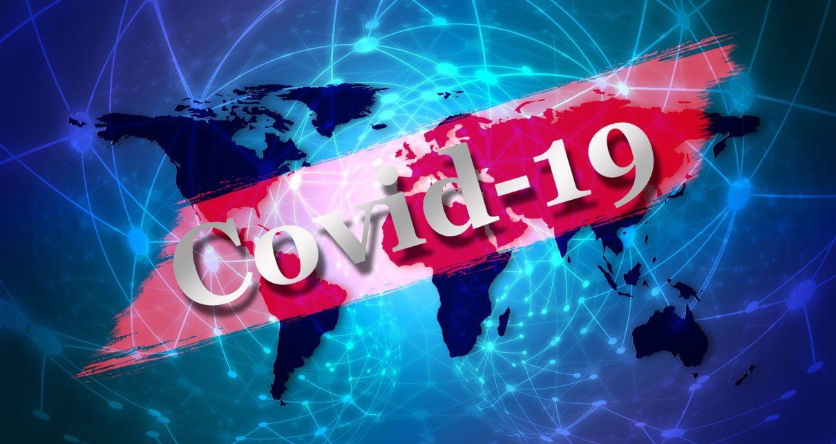 CME Group приостанавливает торговлю в связи с коронавирусом