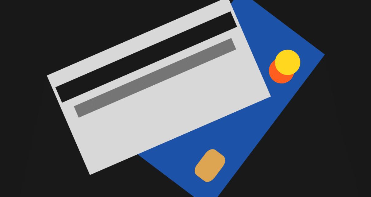 Новая дебетовая карта Uphold позволяет расплачиваться биткоинами, XRP и золотом