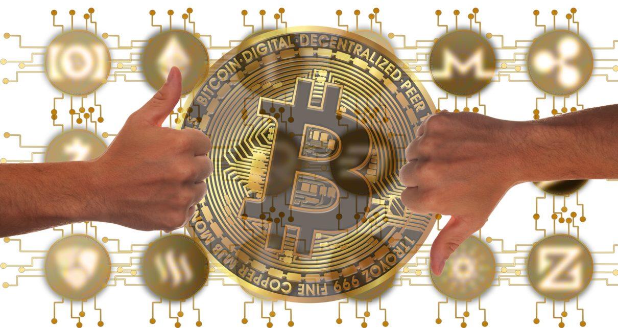 6 марта Bitfinex исключит около 50 торговых пар криптовалюты