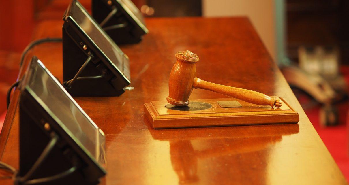 Бельгийское правительство продаст арестованный биткоин на ирландском аукционе за $ 125 тысяч