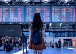 Как криптовалюта может изменить индустрию туризма?