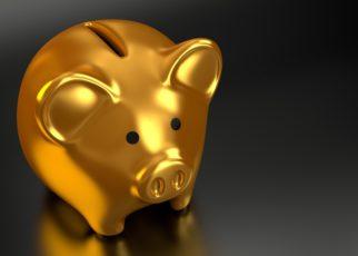Почему ставки на золотые Stablecoins являются потенциально проигрышной игрой