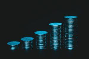 Почему у Индии есть потенциал, чтобы возглавить финансовую революцию P2P