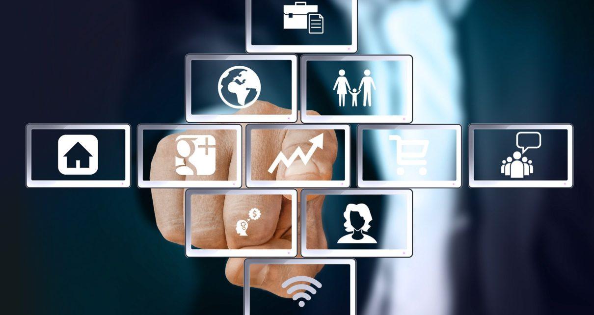 Биткоин для бизнеса: руководство по налогам