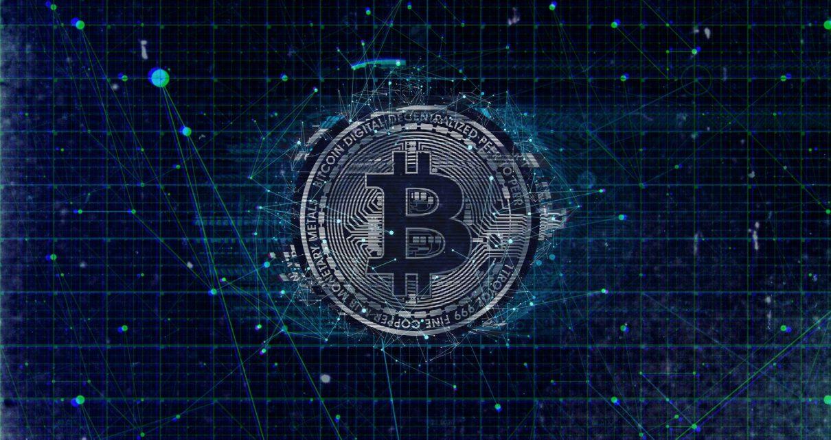 Пандемия меняет использование биткоинов неожиданными способами
