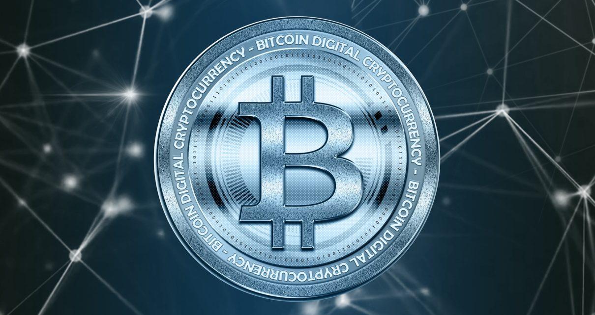 Крипто-трейдеры предупреждают о значительном падении цен на биткоины