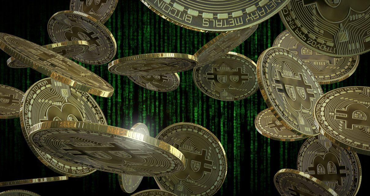 Bitcoin Miner частично переезжает в Нью-Йорк