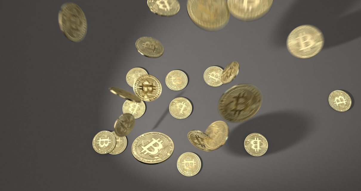 Миллиардер с оптимизмом смотрит на биткоины как на безопасную криптовалюту