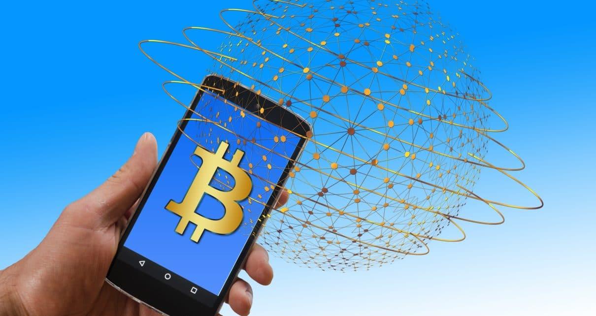 Binance Research обнаружил, что биткоин связан с акциями