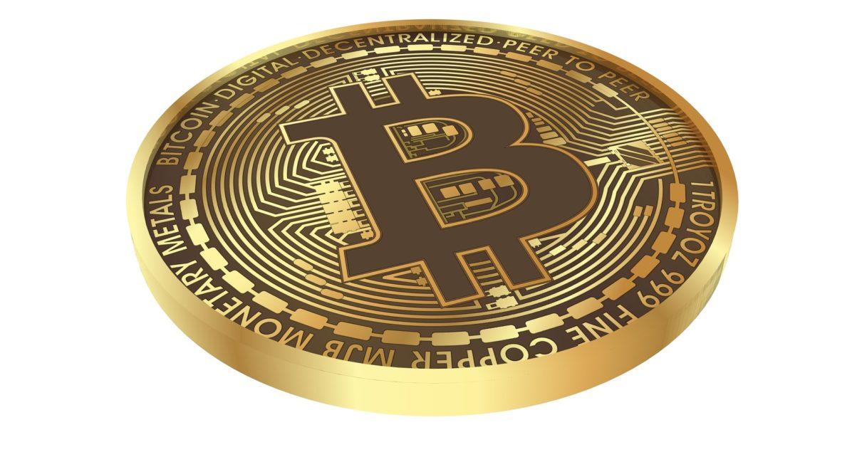 Нью-Йоркская электростанция продает Bitcoin мощности институциональным инвесторам