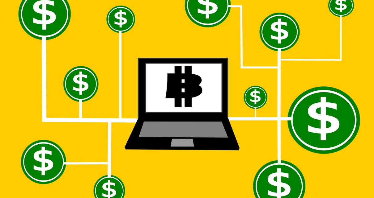 Bitcoin SV конкурирует с VISA по количеству транзакций