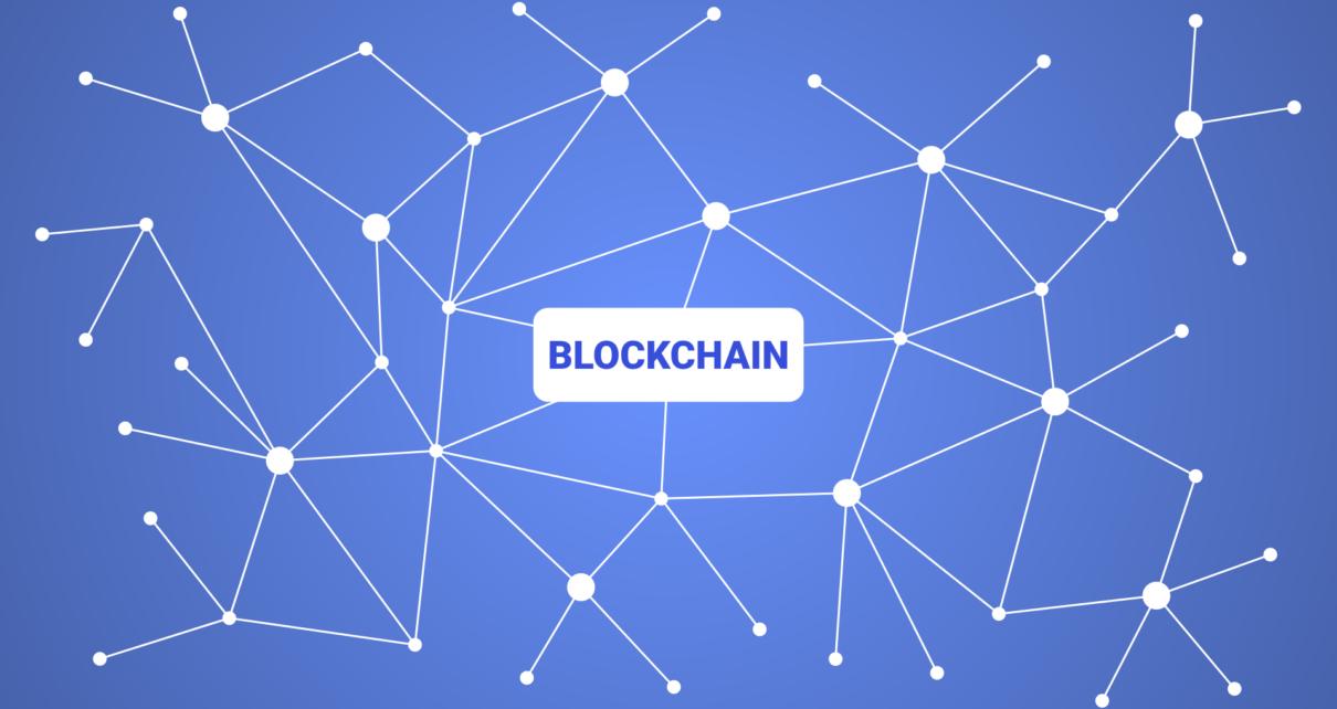10 вещей, которые каждый инженер блокчейна должен знать в 2020 году