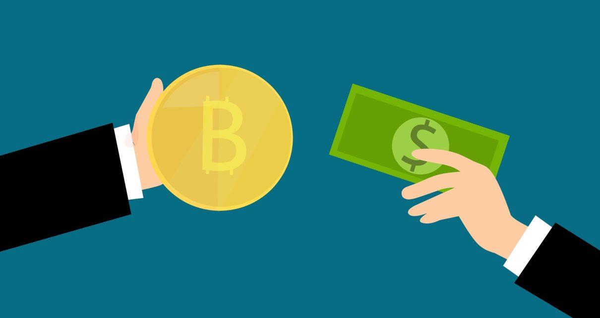 Bithumb Global запускает маржинальную торговлю для пар биткоинов и эфиров с помощью Tether