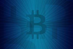 CZ обвиняет конкурентов в новых DDoS-атаках на Binance