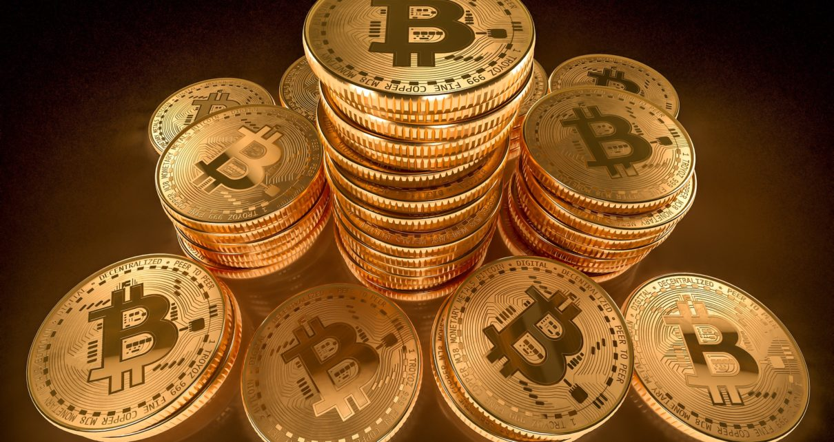 5 вещей, которые нужно знать для криптовалютных рынков на этой неделе