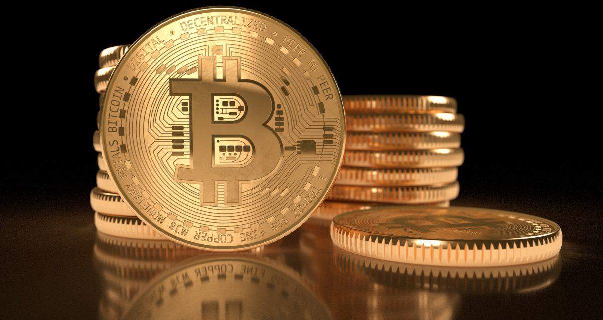 Почему трейдеры ожидают, что ключевой уровень Фибоначчи снизит цену биткоинов до $ 5.3K