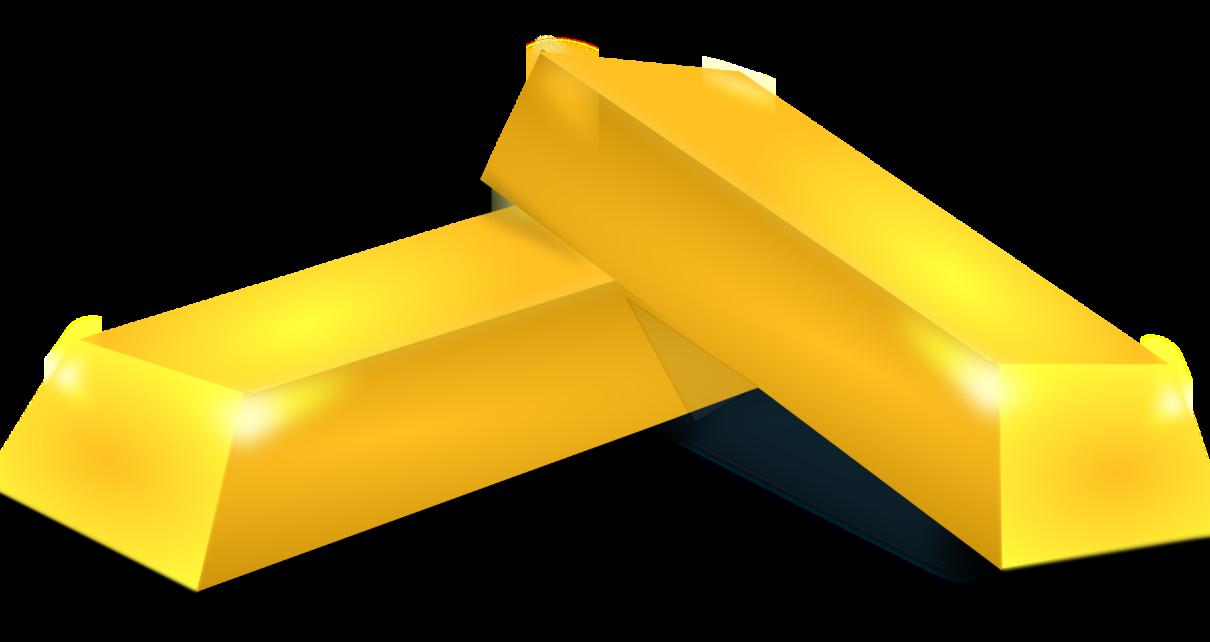 Положение африканского золота в условиях глобального кризиса COVID-19