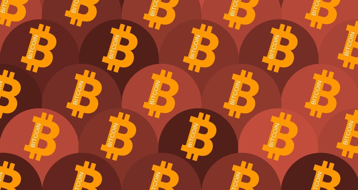 Выжившая криптовалюта с производными контрактами