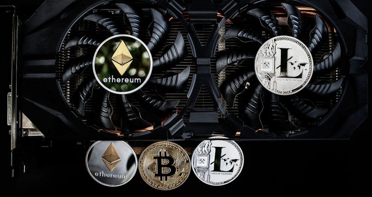Crypto Miner Bitfarms сокращает расходы и персонал из-за кризиса COVID-19