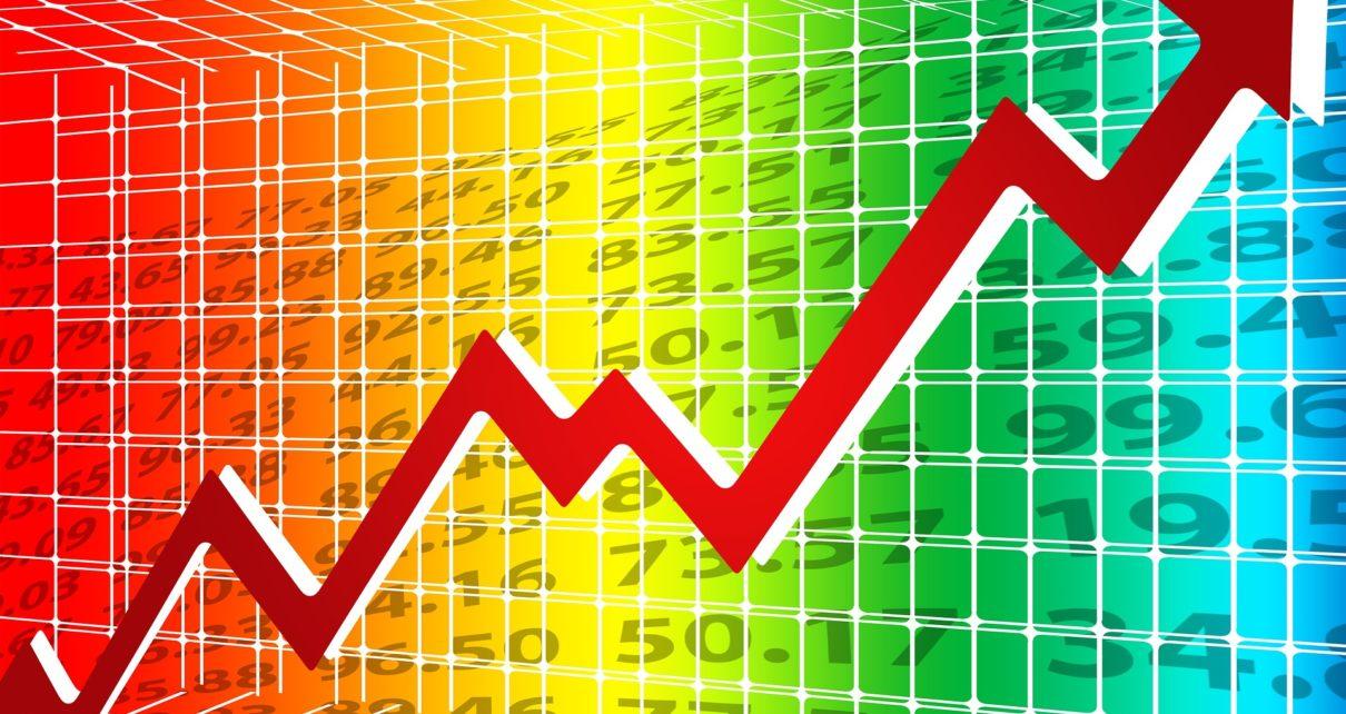 Bithumb начинает 5-кратную маржинальную торговлю