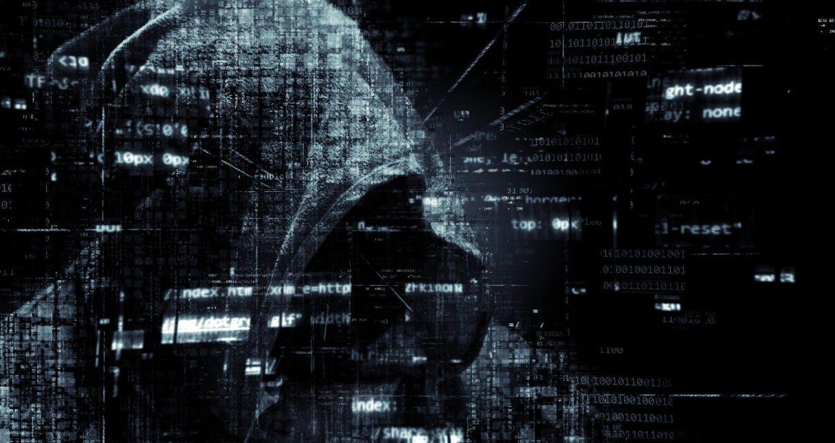 Мобильный Ransomware, который не просит жертв для криптографии