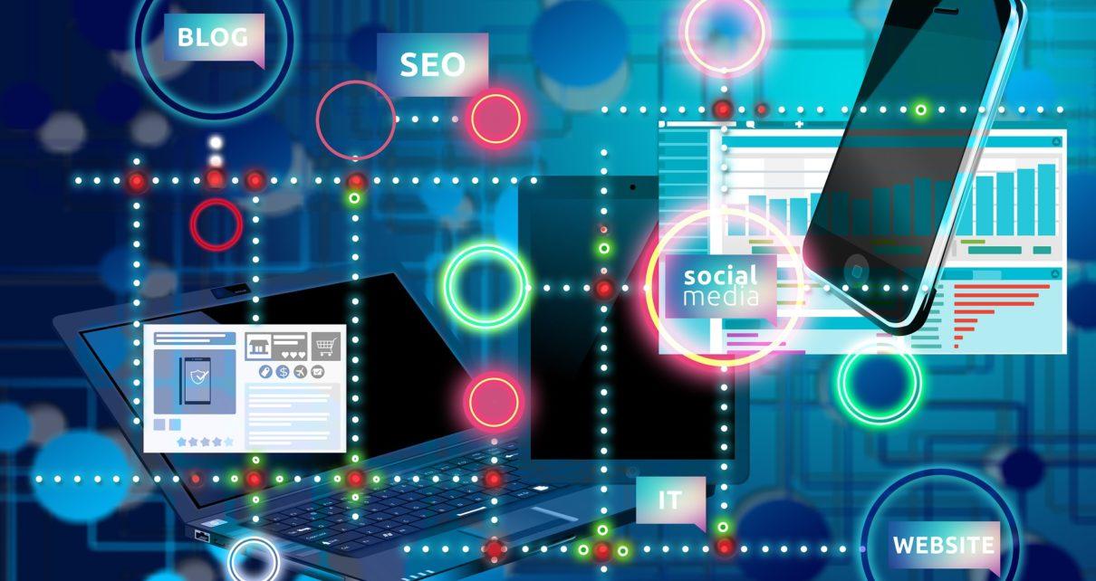 Крупное азиатское агентство по продаже билетов принимает биткоины в сети Lightning