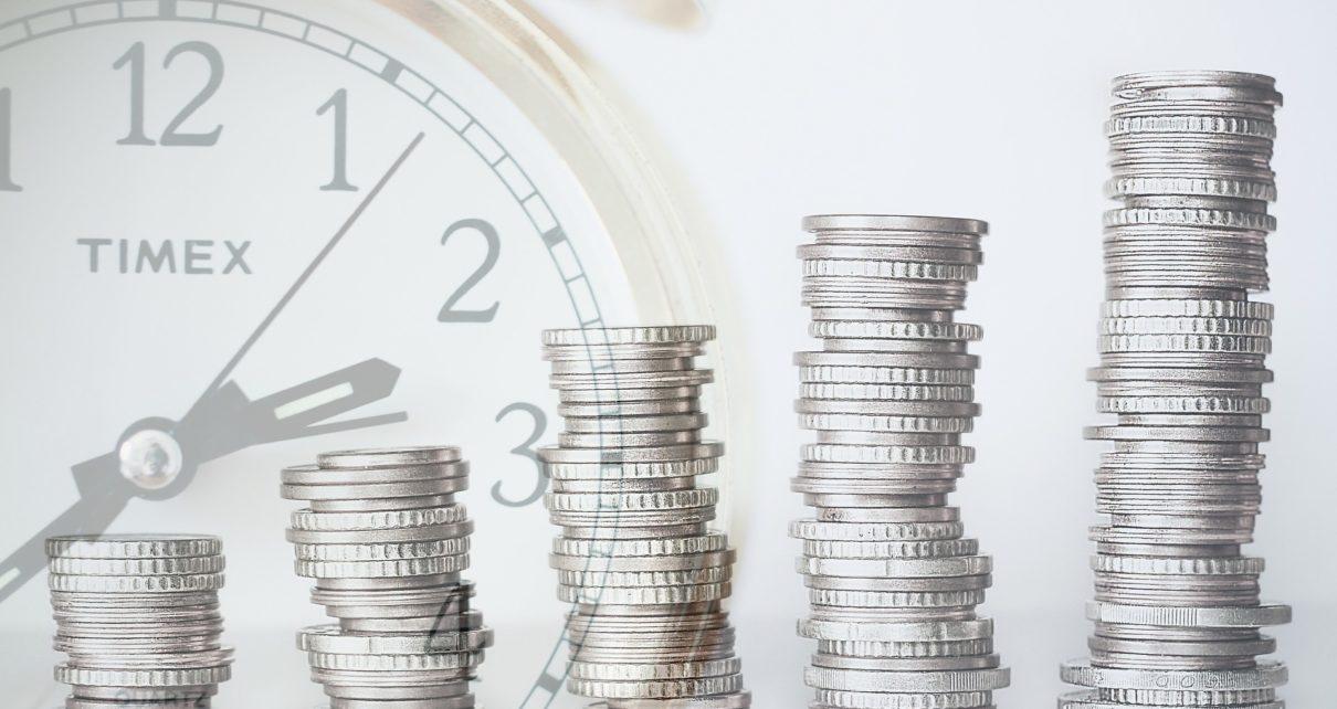 Первый публичный биткоин-фонд зарегистрирован на фондовой бирже Торонто