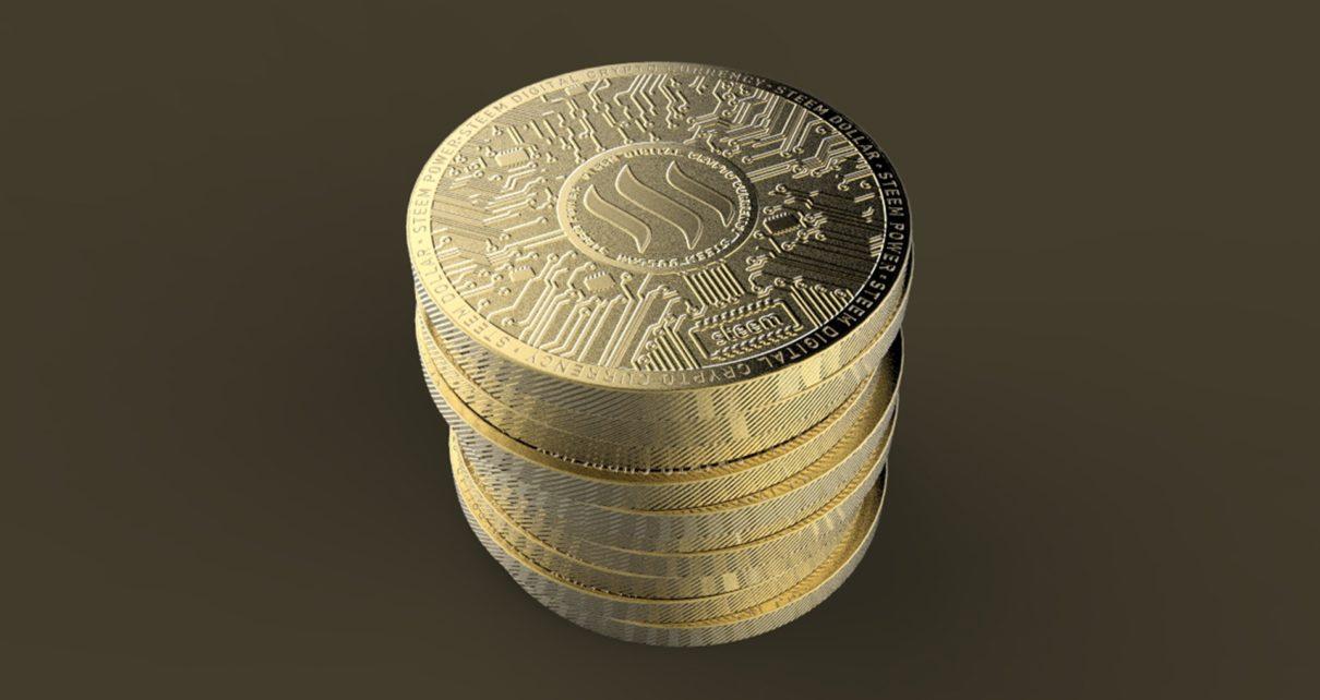 Libra Stablecoin представляет серьезную угрозу для биткоинов
