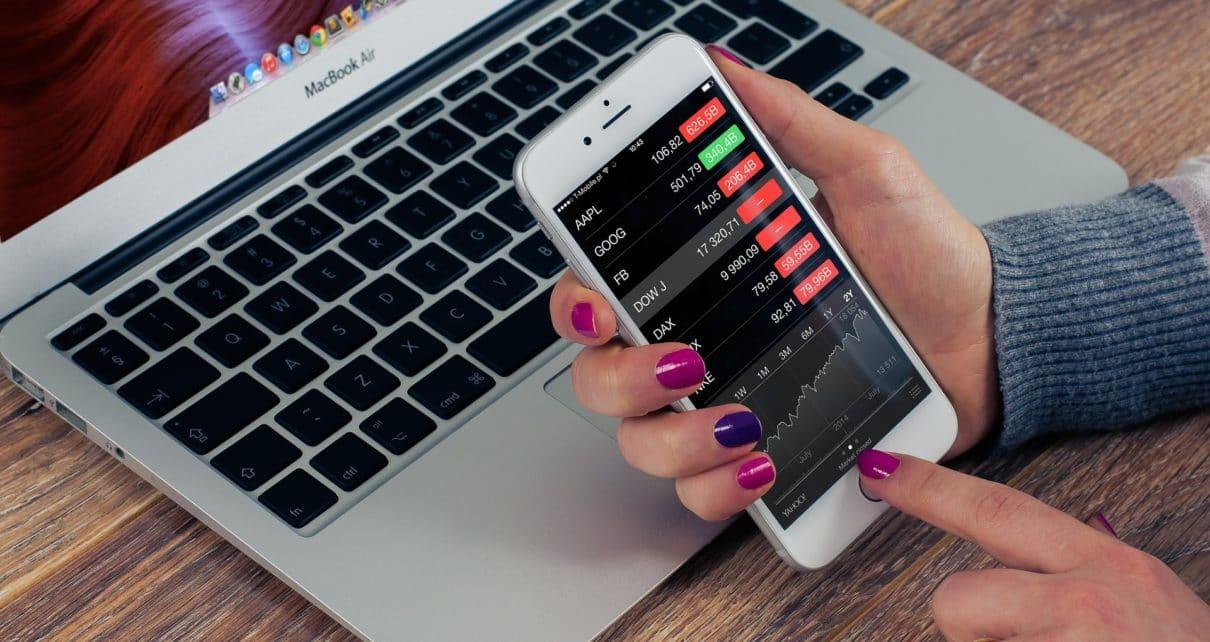 Binance официально запускает торговлю опционами на биткоины в мобильном приложении