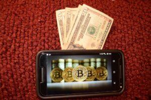 Цифровая валюта Центрального банка не является заменой биткоинам