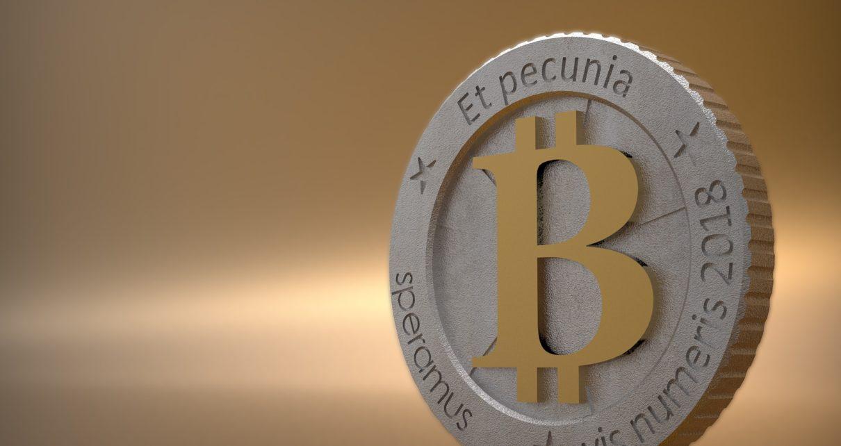 Сеть Bitcoin находится на пике работоспособности