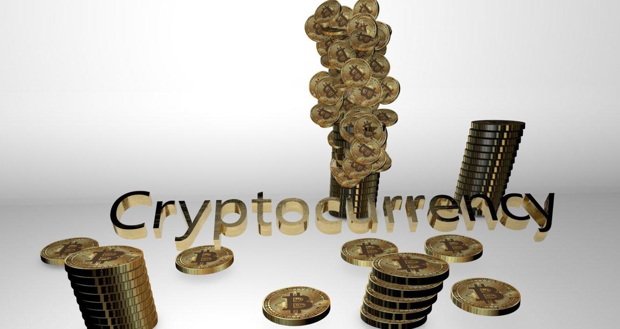 Эксперты Crypto Valley о Биткоин