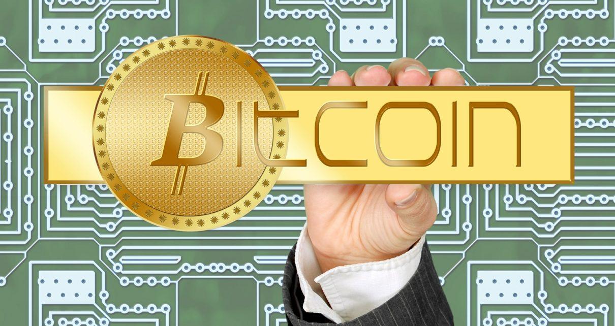 Новый сезон Billions открывается с помощью Bitcoin Mining Bust